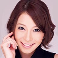 Bokep Mobile Tamaki Nakaoka 3gp online