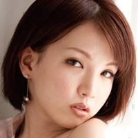 Download Bokep Ryoko Tsujimoto 3gp