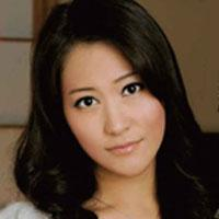 Link Bokep Kozue Hirayama gratis