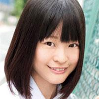Nonton Film Bokep Karin Maizono mp4