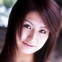 Nonton Video Bokep Reina Matsushima mp4