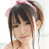 Bokep HD Akie Harada terbaik