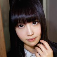 Video Bokep Momoko Haneda[直居梢] online