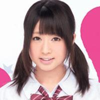 Bokep Mobile Miku Tamaru