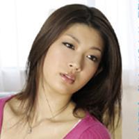 Nonton Bokep Mari Hosokawa hot