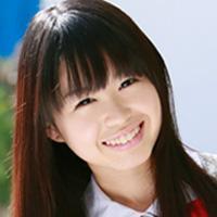 Nonton Film Bokep Kaho Miyazaki hot