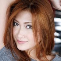 Bokep Hot Dina Kato terbaik