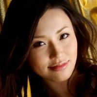 Download Video Bokep Yui Matsuno hot