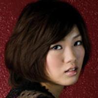 Vidio Bokep Ryoko Natsume 2020