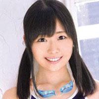 Bokep HD Miori Hara hot