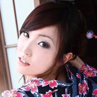 Download Bokep Nozomi Mashiro 3gp