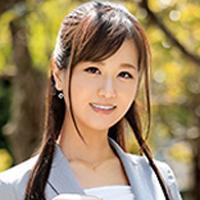 Download Video Bokep Yukino Kawai hot