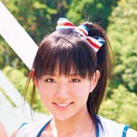 Link Bokep Nanami Honda 2020