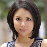 Bokep Terbaru Marika tsutsui