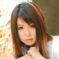 Download Film Bokep Ai Naoshima online