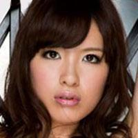 Video Bokep Kaede Imamura hot