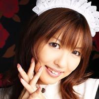 Download vidio Bokep Kotone Aizaki 3gp