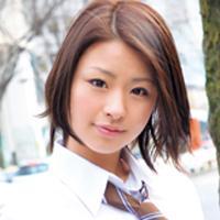 Vidio Bokep Yoshino Ichikawa 3gp
