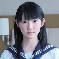 Vidio Bokep Mao Nishino gratis