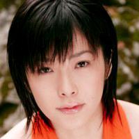 Download Film Bokep Kasumi Uehara online