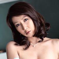 Nonton Film Bokep Ryoko Io mp4