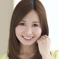 Bokep Terbaru Honoka Amemiya gratis