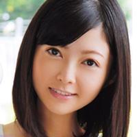 Bokep Terbaru Uta Tsukino 3gp online
