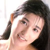 Bokep 2020 Mariko Itsuki[Saeko Aoki]