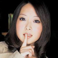 Video Bokep Miwa Asaka gratis