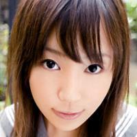 Video Bokep Terbaru Nagisa hot