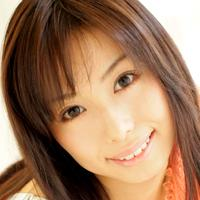 Download vidio Bokep Hina Hanami 3gp online