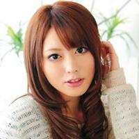Nonton Film Bokep haruki Kato online