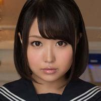 Link Bokep Ai Tsukimoto