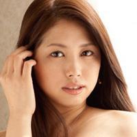 Bokep Terbaru Mitsuki Asuka online