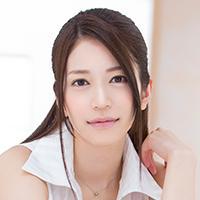 Download vidio Bokep Aiko Koide terbaru