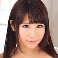 Download vidio Bokep Yuka Natsukawa gratis