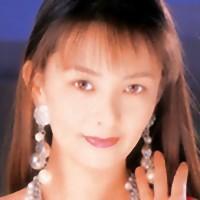 Link Bokep Yuki Tazaki terbaru