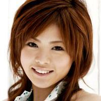 Download Video Bokep China Yuki gratis