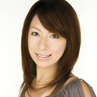 Film Bokep Himeki Kaede 3gp online