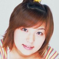 Vidio Bokep Makoto Imajuku terbaru 2020