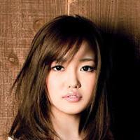 Bokep Chise Yuki 3gp online