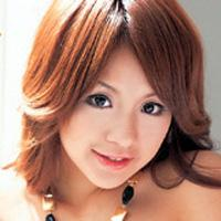 Bokep Video Nanami Takase