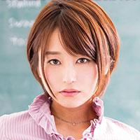 Film Bokep Hitomi Nanase[酒井京香] 2020
