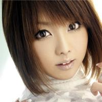 Download Bokep Yuka Haneda gratis