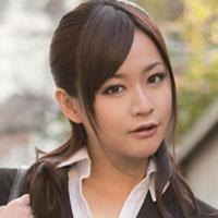 Video Bokep Asuka Kyono terbaru