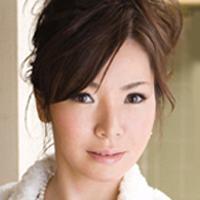 Bokep Baru Mizuki Tachibana[立花瑞希] gratis
