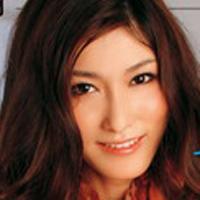 Nonton Bokep Meisa Asagiri gratis