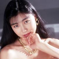 Bokep Full Masumi Tachibana hot