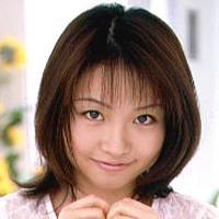 Video Bokep Terbaru Yuuka Asato 3gp online