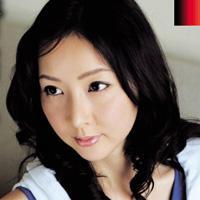 Link Bokep Hitomi Tachibana online